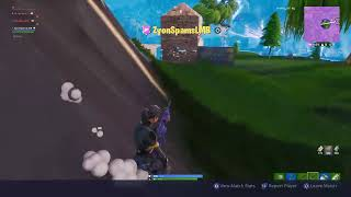 Wins In Arena Trios l Chasing Champions League                    Fortnite Battle Royale