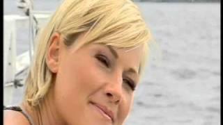Helene Fischer - Nicht von dieser Welt.
