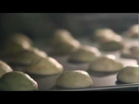 How to Make Easy Sugar Cookies