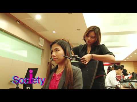 iSociety100 : โครงการ Beautiful Tomorrows ปีที่ 3
