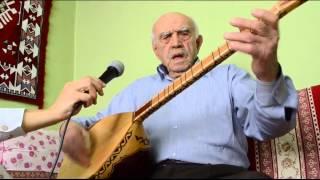 Koca Mustafa Türküsü