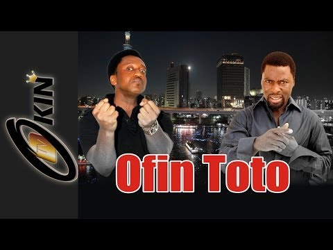 ofin-toto-latest-yoruba-nollywood-movie-2014
