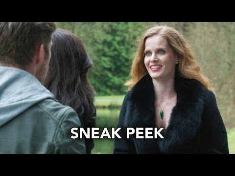 "Once Upon a Time 5x21 Sneak Peek ""Last Rites"" (HD)"