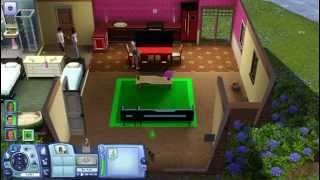 Letsplay Sims 3 Изысканная спальня#3 серия. Боже мой! Как тупит!(Опубликовано: 26 сент. 2014 г. Вступайте в Вконтакте в группу http://vk.com/club77434462 Свои вопросы и мнение что изменить..., 2014-09-30T06:45:03.000Z)