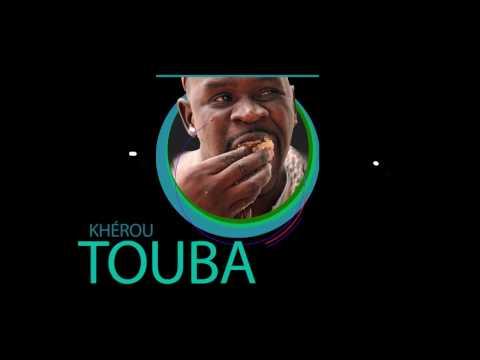 Minutes du Rire: Quand Pa Nice découvre le khérou Touba...à mourir de rire - Pikini Production