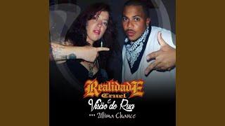 Última Chance (feat. Dina Di, Douglas)