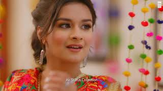 Haye Re Meri Moto | Hi Re Meri Motto Song 2020 Hindi Life Audio \\u0026 Visual