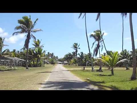 Niue 2015