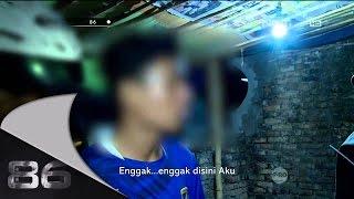 86 Operasi Pemberantasan Narkoba di Medan Part 1 - Kompol Ronald Sipayung