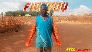 fireboy-silent-short-film-mvssaturdays-ep-2