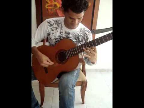 "rodolfo jimenez meriño ""dos hermosas canciones"""