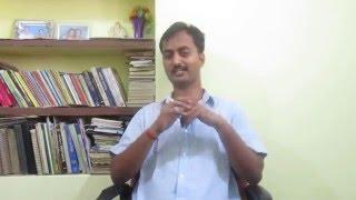 Kathe heluve Episode 2 | Pundalika | Panduranga | Kannada Inspirational story