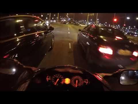 BikeLifeVlogs #72 *Hoe de Politie ons RIJBEWIJS AFPAKTE!!*