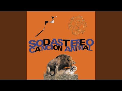 Cae El Sol (Remasterizado 2007) Mp3