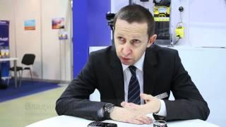 VendExpo-Russua 2012(, 2012-04-09T18:28:25.000Z)