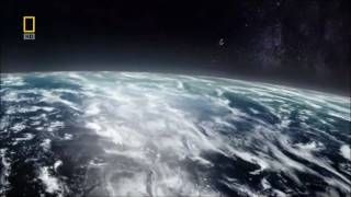 Journey To The Edge Of The Universe - National Geographic  720p.Part 1/7