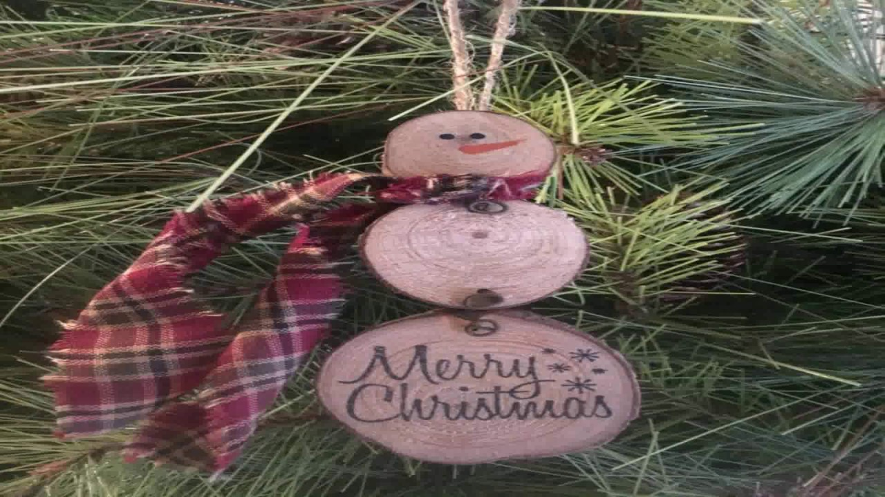 do it yourself primitive christmas decorations - Primitive Christmas Decor