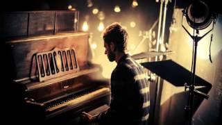 Night Of The Piano - Nhạc không lời ru ngủ, Nhạc Piano Dễ Ngủ Thư Giãn Đầu Óc