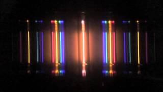 Emission Spectra.m4v