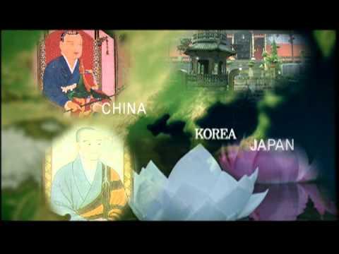 Korean Buddhism Window On Culture 19