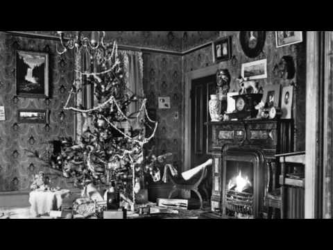 Vintage Christmas Songs from the 1900's & 1910's Playlist