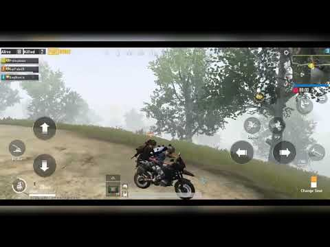 🔥 PUBG NEW BEST WHATSAPP SATAUS VIDEO 🔥 !!  PUBG Mobile Funny Moment WhatsApp Status !! St Gaming
