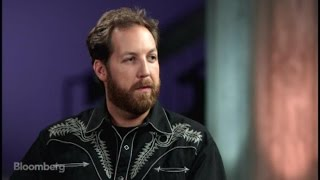 Sacca: Blogpost Was Well-Received By Twitter Employees