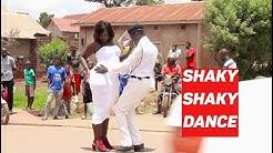 SHAKY SHAKY DANCE  JOKA,COAX,MANALA,MARTIN,FULLSTOP,DORAH & ANGEL  New African Comedy 2019 HD
