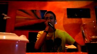 sbx wine paradise beatbox freestyle portugal