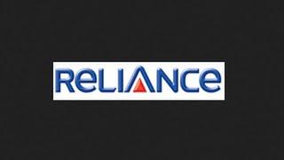 Reliance CDMA APN Access Point Name Settings