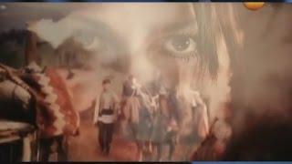 """Фильм """"Небо Табора"""" Скоро смотреть! Цыганская Арт-Магия прямо в фильме!!!"""