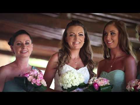 Luxury wedding in Tuscany in Artimino Villa La Ferdinanda