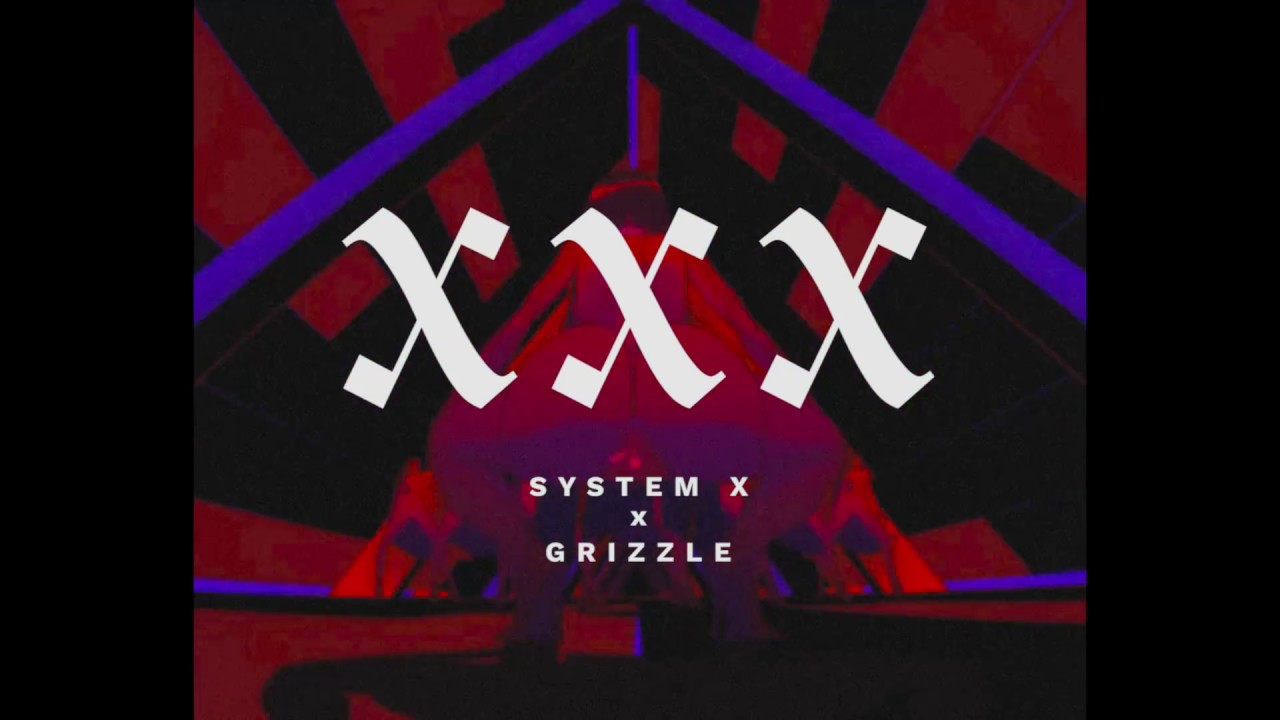 Το σύστημα XXX