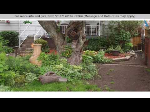 Priced at $112,900 - 410 Ferry Street, Montgomery, WV 25136