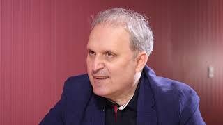 """VO CENTAR SHOKANTNO - Ljupco Palevski: Verusevski i Mijalkov go """" reziraa"""" 27 april!?"""