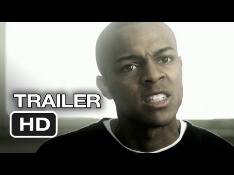 Trailer do filme Allegiance