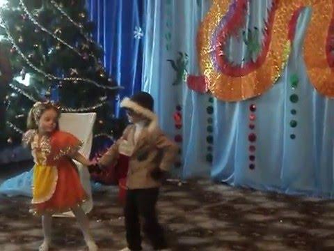 Хреновый сайт Наталья Винтилова, фото и видео