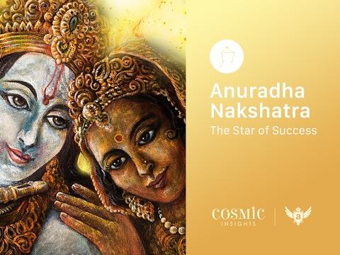 Thursday 6th Oct 2016: Anuradha Nakshatra, Vakula Tree, Conflict Resolution Agents