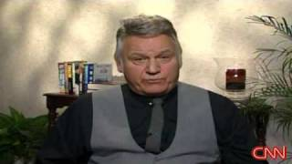 Traficant may run for office