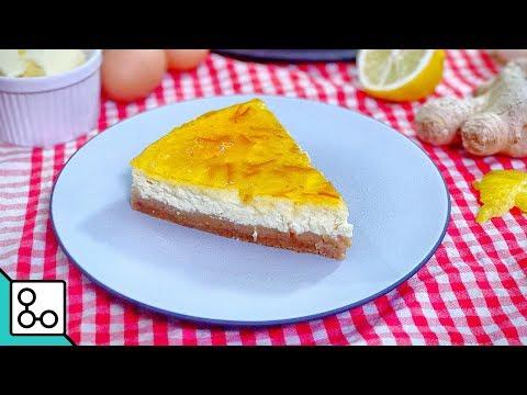 cheesecake-au-citron---youcook