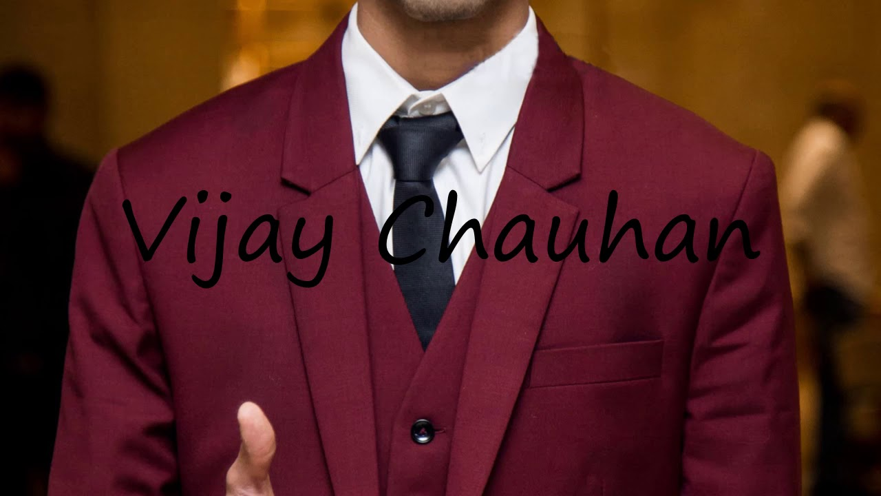 Download How to pronounce Vijay Chauhan?   Pronunciation Guide