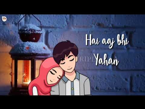 new-sad-ringtone-/-new-sad-whatsapp-status-/-sad-song-ringtone-2019/best-ringtone-for-mobile