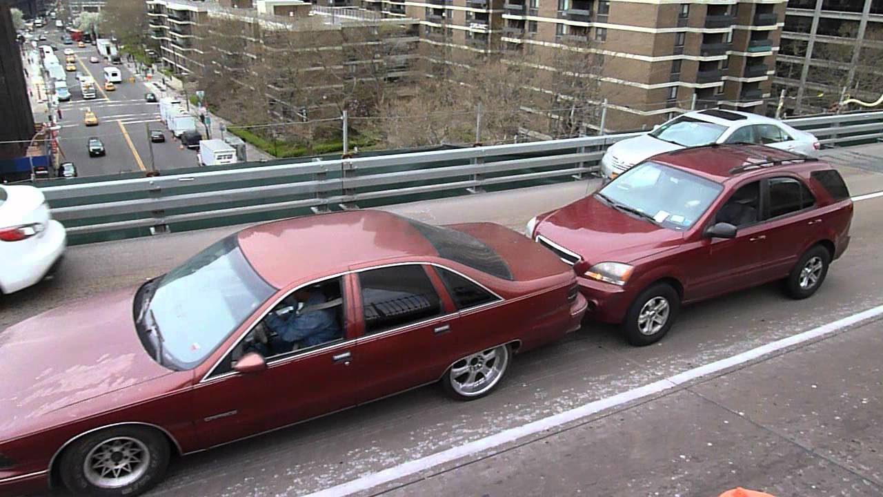 Communication on this topic: 3 Ways to Tow Cars, 3-ways-to-tow-cars/