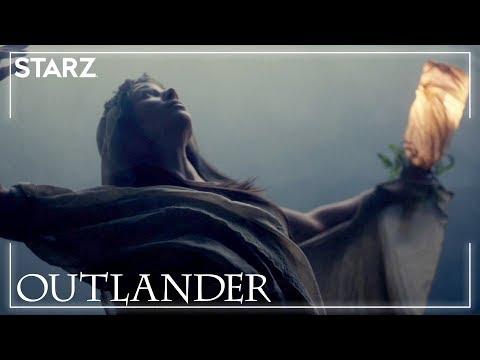 Outlander | Season 4 Opening Credits | STARZ