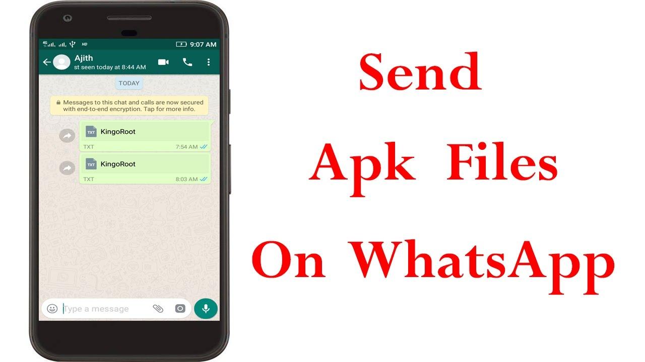 Apps Download Apk