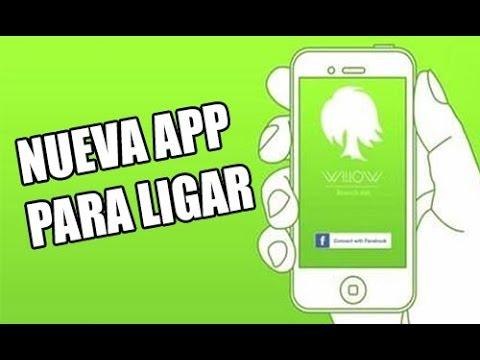 ¡¡La UDEMéx ya tiene app para android!! HD de YouTube · Duración:  44 segundos
