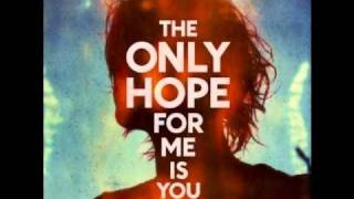 My Chemical Romance The Only Hope For Me Is You Lyrics