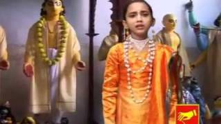 New Devotional Song | Din Furailo Hari Hari bolo | Shilpi Das | VIDEO SONG | Beethoven Record
