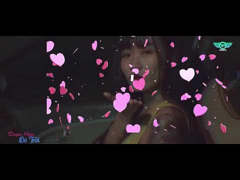 Phim ca nhạc Duyên Phận Do Trời trailer -Dương Minh Tuấn,Duy Phước