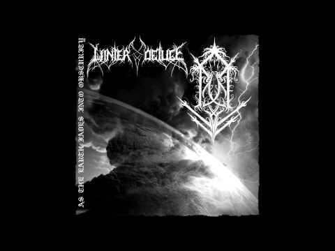 WINTER DELUGE - Celestial Renewal